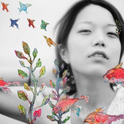 yachiko2011.jpg