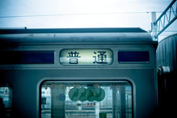 _MG_2761.jpg