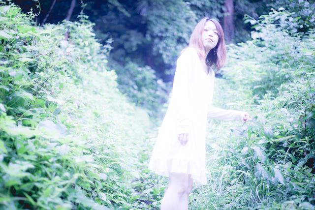 _MG_3857_color.jpg