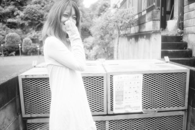 _MG_3907_mono.jpg