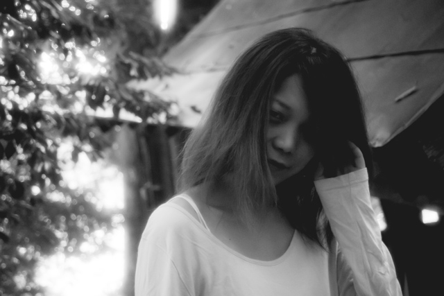 _MG_3951_mono.jpg
